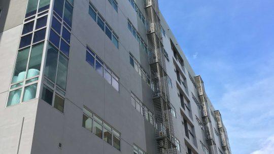 Singapore office_(2)